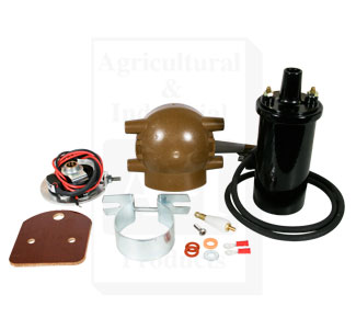 36 volt trolling motor hook up