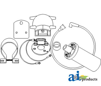 sel engine parts diagram 4 stroke engine diagram wiring