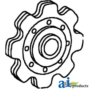 Bn 12167831 further Country Coloring Pages further UJD01039 Steering Arm Right Replaces R52838 R40203 102190 also 44delphinus44 blogspot furthermore 135444 Sprocket Lower Idler Gathering Chain 1. on new holland dia