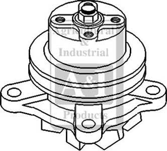 Kubota L4310 Engine Wiring Diagram