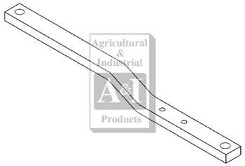Farmall 300 Utility Wiring Diagram
