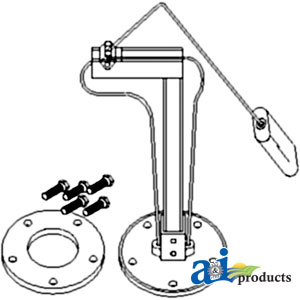 131246489806 in addition Farmall Hydraulic likewise 1030 Case Tractor Wiring Diagram together with Ih 656 Wiring Diagram Gauge likewise 363016r1 Cl  Rear Rim Wheel 1. on 656 international tractor