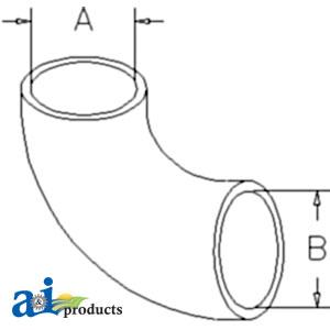 382400r1 Hose Air Cleaner 1 besides 354 International Tractor Wiring Diagram moreover 1566 International Tractor Wiring Diagram as well International Harvester Generator Wiring Diagram also I. on international harvester 454