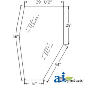 Kubota M7040 Parts Diagram