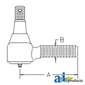 Kubota M7040 Wiring Diagram additionally 66711 56540 Tie Rod End Rh Thread 1 besides Kubota B7300 Wiring Diagram additionally 15841 39010 Switch Engine Oil Pressure 1 in addition Wiring Diagram Kubota B2100. on kubota b7100 review