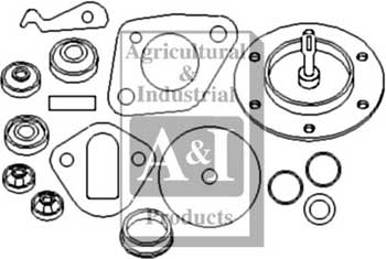 1950 Ford Wiring Harness as well 1953 To 1957 Chevy Cars For Sale in addition 1950 Willys Wiring Diagram as well 161059254932 also 1949 Plymouth Wiring Diagram. on 1953 studebaker wiring diagram