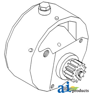 Allis Chalmers Wiring Diagram likewise Kubota Lawn Mower Parts Diagram additionally Wheel Horse Parts Diagram B100 moreover Murray Riding Lawn Mower Drive Belt Diagram furthermore T13337214 Wiring diagram murray ride mower model. on wiring diagram wheel horse lawn tractor