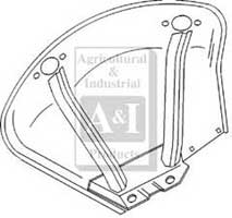 131857127450 further John Deere 1020 Hydraulic Schematic Parts moreover Viewit additionally 400728588592 besides 1020 John Deere Ignition Wiring Diagram. on john deere 1020 tractor information