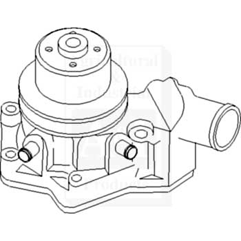 john deere ar wiring diagram with John Deere Engine Power Unit  Bine Parts on Ktm 300 Carb Diagram together with 1967 Mustang Parts Diagram in addition Pat Engine Diagram in addition 123497214757550311 furthermore 351 Cleveland Engine Wiring Diagram.