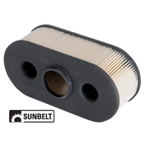 B1af241 air filter for kawasaki engine generator power for Aquaclear motor unit for power filter