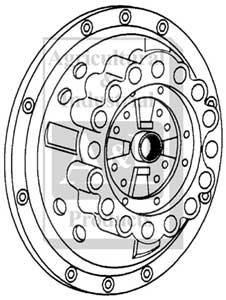 new holland engine model deutz engine models wiring