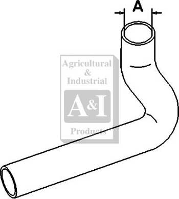 F700 Ford Wiring Harness further Ford 4000 Wiring Diagram besides Jd 4010 Wiring Diagram moreover Ford 601 Tractor Wiring Diagram additionally 65 73 Mustang Tie Rod End 211. on ford 4000 tractor parts diagram