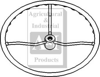 1600 Oliver Wiring Diagram besides 7000 Ford Tractor Wiring Diagram in addition New Holland Starter Wiring Diagram additionally Wiring Diagram For Gs6500 Tractor as well Ford New Holland 3930 Wiring Diagram. on 3930 ford tractor wiring diagram