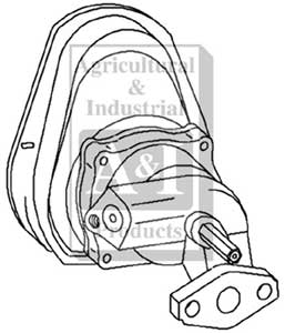 ford 555c engine ford 555a wiring diagram