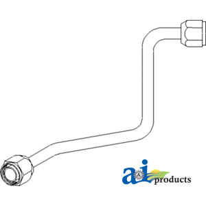 Ford 3600 Tractor Wiring Diagram further Fantech Wiring Diagram moreover Ford 3600 Fuel Injector Pump likewise Ford 3000 Tractor Wiring Diagram likewise Ford 5610 Tractor Engine. on ford 6610 wiring diagram