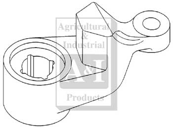 John Deere 160 Parts Diagram further John Deere Stx38 Lawn Mower Wiring Diagram besides Lawn Mower Engine Wiring Diagram in addition  on t12726012 need wiring diagram john deere 165