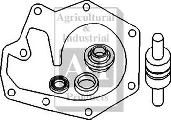 John Deere 1020 Oil Pump as well Tractor Parts Search in addition John Deere 2520 Tractor Wiring Diagram Free Download further John Deere Transmission additionally John Deere 5400 Parts Diagram. on john deere tractor parts catalog