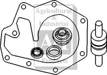 155c John Deere Mower Wiring Diagram in addition John Deere 316 Wiring also John Deere 425 Engine as well S 266 John Deere Z525e Parts as well John Deere 2150 Wiring Diagram. on john deere rx75 wiring diagram