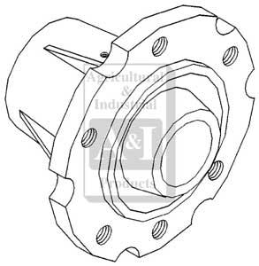 141649595083 likewise 161685678158 furthermore New Holland Alternator Wiring Diagram further Ah21762 Coupling Male Half Pressure Side 1 furthermore John Deere 2350 Tractor. on john deere 2350