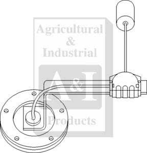 5425 John Deere Wiring Diagram further 5310 John Deere Fuse Box likewise Wiring Diagram For 5205 John Deere Tractor moreover John Deere 4400 Wiring Diagram besides John Deere 6405 Fuse Box Diagram. on john deere 5410 wiring diagram