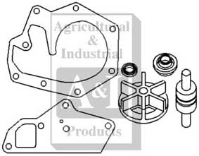 John Deere Arm Pull NEW WN AL24137 in addition John Deere 2240 Hydraulic System Diagram also Hr86535q4 Selective Control Valve Qty 4 2 additionally 81ukw Ford Lehman Sp90 Diesel Operation further 11047961564587486. on john deere 2040 tractor information