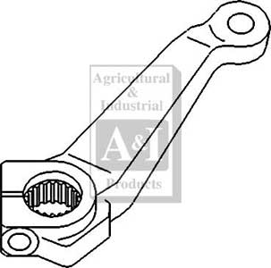 wiring harness kit ford with Ford 860 Tractor Parts Catalog on Chevy Torque Converter Schematics moreover 2000 2009 Kia Spectra Iat Sensormaf further York  pressor in addition Kohler Carburetor Service Parts List together with Wiring Diagram For 2004 Oldsmobile Alero.