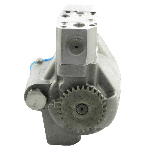 Axial Piston Pump Reman
