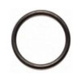 O-ring -  055-065-58-1-4