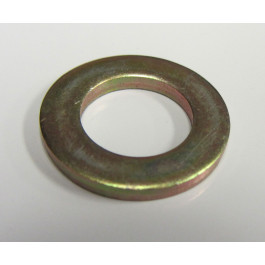 Washer, Plain - 04011-50100