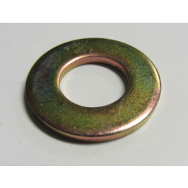 Washer, Plain - 04013-50140