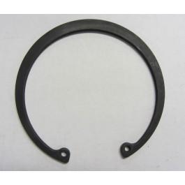Ring, Stopper - 04611-00900