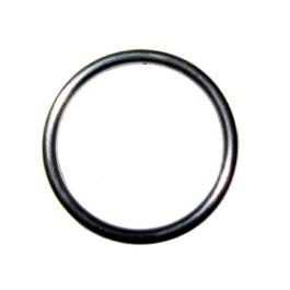 O-ring - 04811-00160