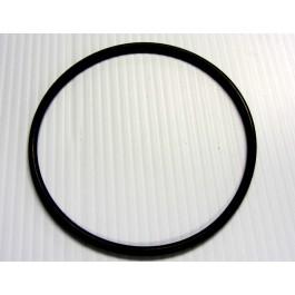 O-Ring - 04811-00320
