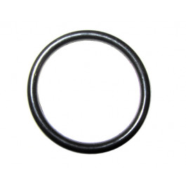 O-Ring, Transmission Case Filler Cap -04811-50300