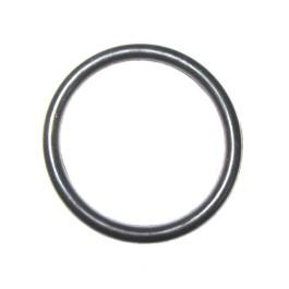 O-ring - 04811-50650