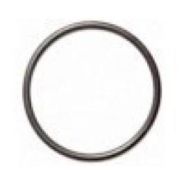 O-ring - 04811-50900