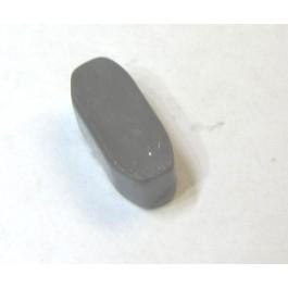 Key - 05712-00410