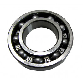 Ball Bearing - 08101-06209