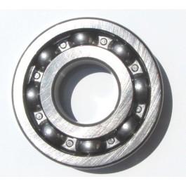 Ball Bearing - 08101-06306