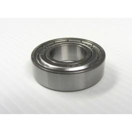 Bearing - 08111-06003