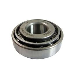 Taper Roller Bearing - 08711-30304