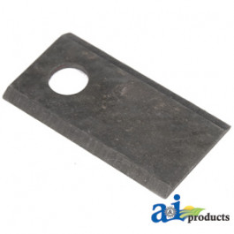 Blade, Disc Mower - 06561542