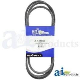 """Belt, Deck 42"""" 44"""" - 144959"""