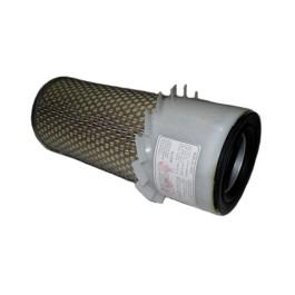 Air Filter - 15307-11081
