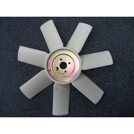Fan, Cooling - 15521-7411-1