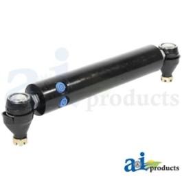 Universal Cylinder (Ref. 3) - 1749213M91
