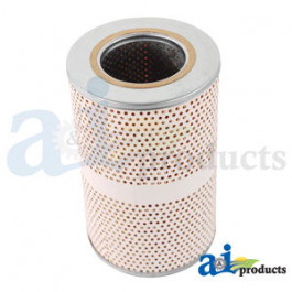 Hydraulic Filter - 1810950M91