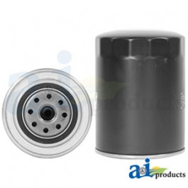 Oil Filter - 1909102