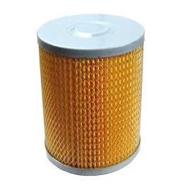 240-1117030 - Fuel Filter