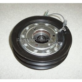 Compressor Clutch Assembly - 25-8800